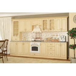 Кухня Гранд 2 м