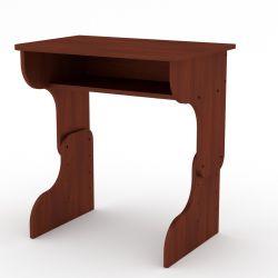 Письменный стол-парта Малыш