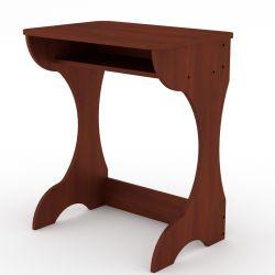 Письменный стол-парта Юниор