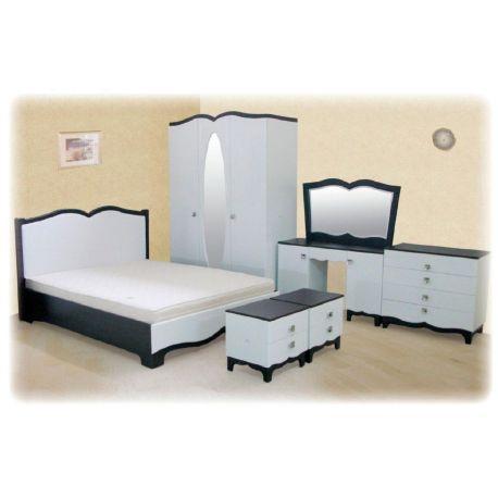 Спальня Тиффани (Просто меблі)