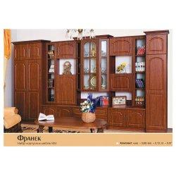 """Набор мебели """"Франек"""" (МДФ)"""