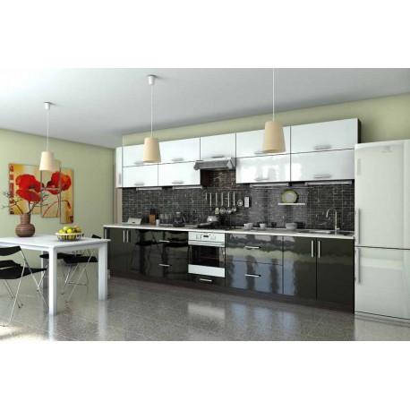 Кухня Гарант 4100