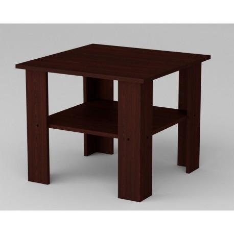 """Журнальный стол """"Мадрид"""" квадратный"""