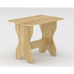 Стол КС-1 Компанит