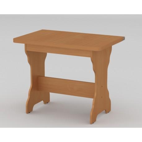 Стол КС-3