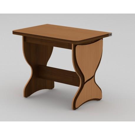 Стол КС-4 Компанит