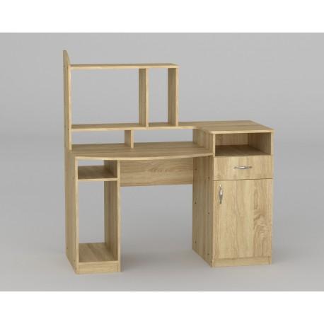 Компьютерный стол Комфорт 2