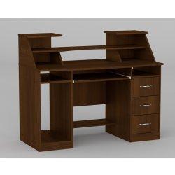 Компьютерный стол Комфорт 5