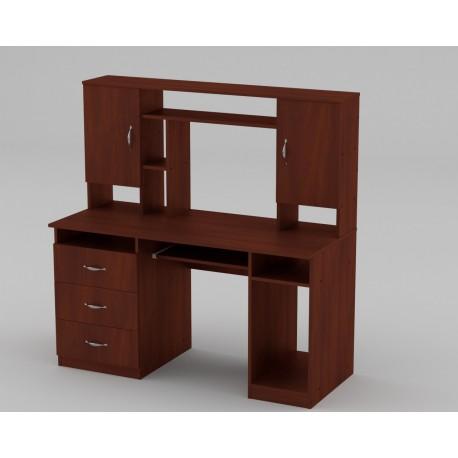 Компьютерный стол Менеджер