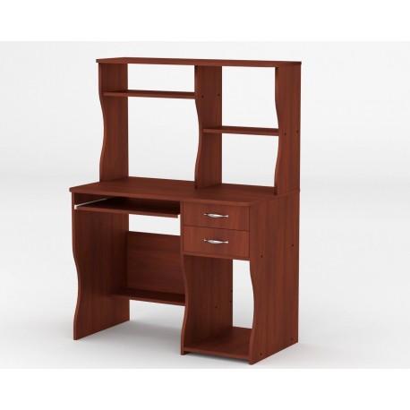 Компьютерный стол СКМ-8