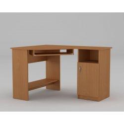 Компьютерный стол СУ-13