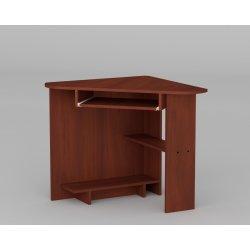 Угловой компьютерный стол СУ-15