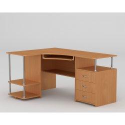 Компьютерный стол СУ-4 New
