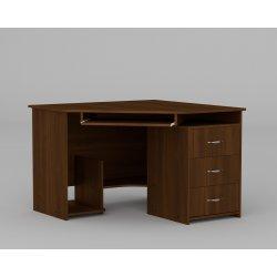 Компьютерный стол СУ-5 New