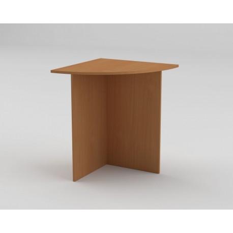 Письменный стол МО-2