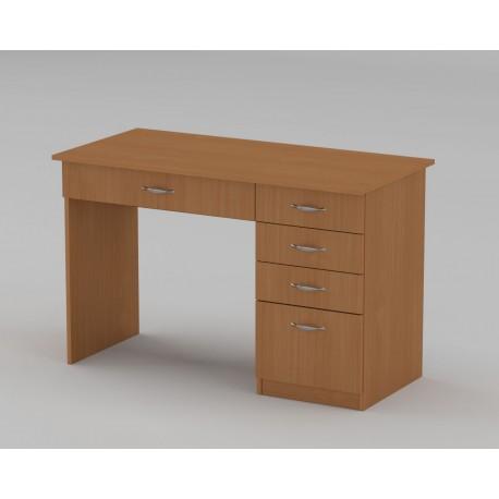 Письменный стол Студент