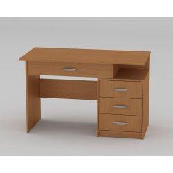 Письменный стол Студент 2