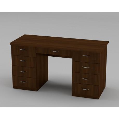 Письменный стол Учитель 3