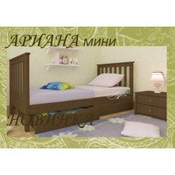 Детская кровать Ариана Мини