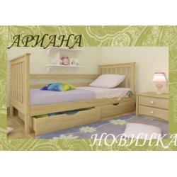 Детская кровать Ариана