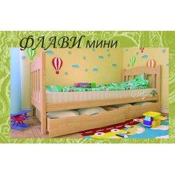 Детская кровать Флави Мини