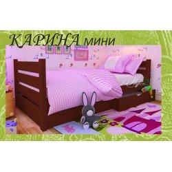 Детская кровать Карина Мини