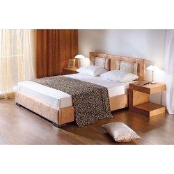 Кровать Диана НСТ