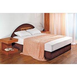 Кровать с подъемным механизмом Фантазия НСТ фото