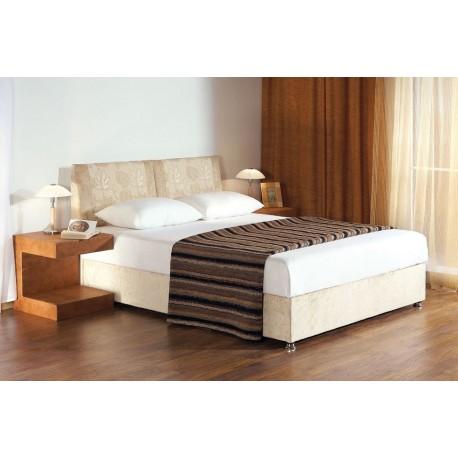 Кровать Ривьера (НСТ)