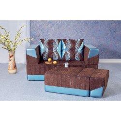 Комплект мягкой мебели Атлантик
