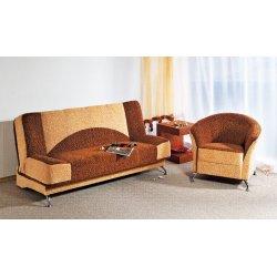Диван + кресло Марс