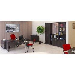 Набор мебели директора Атрибут (M-Concept)