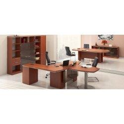 Набор мебели в кабинет директора Ньюмен (M-Concept)