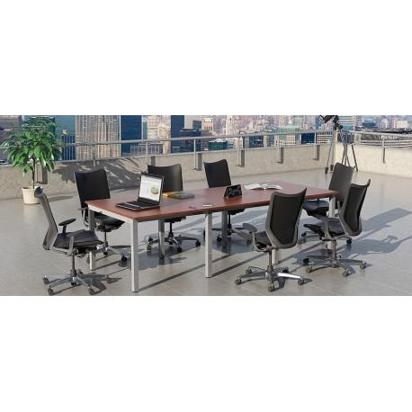 Конференц-стол серии Озон фото