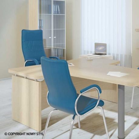Мебель для руководителя Премьер фото