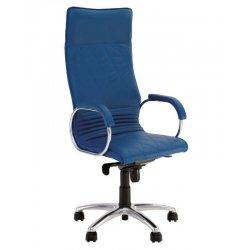 Кресло для руководителя Allegro / Аллегро