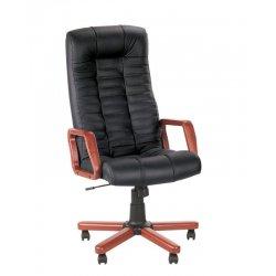 Кресло для руководителя Atlant / Атлант