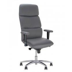 Офисное кресло Калифорния фото