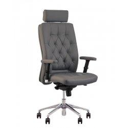 Кресло для руководителя Честер фото