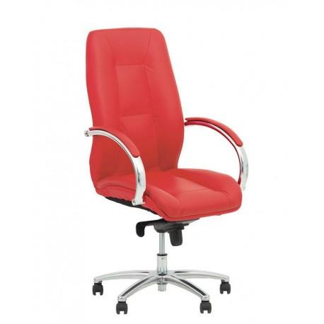 Кресло для руководителя Formula / Формула