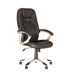 Кресло для руководителя Forsage / Форсаж