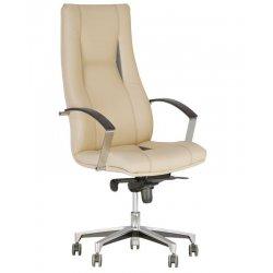 Кресло для директора Кинг фото