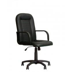 Кресло для руководителя Mustang / Мустанг