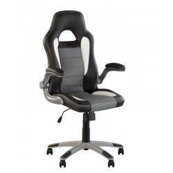 Офисное кресло Рейсер фото