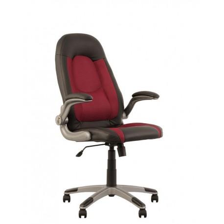 Кресло Райдер для директора - фото