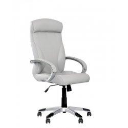 Кресло для руководителя Riga / Рига
