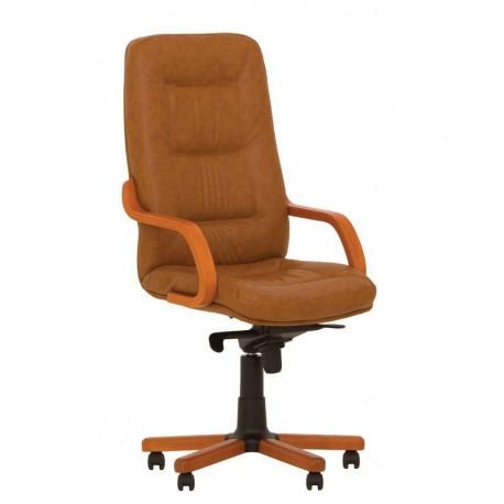 Кресло для руководителя Senator / Сенатор