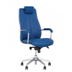 Кресло для руководителя Sonata / Соната