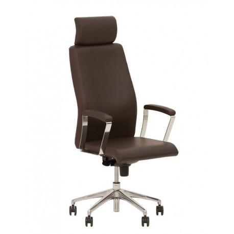 Кресло для руководителя Success / Саксес