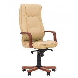 Кресло для руководителя Texas Extra / Техас Экстра